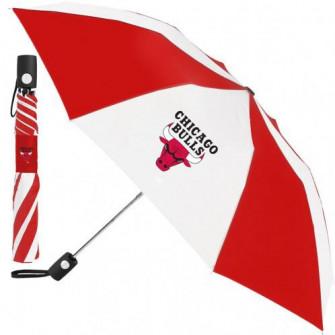 Kišobran Chicago Bulls