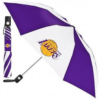 Kišobran Los Angeles Lakers
