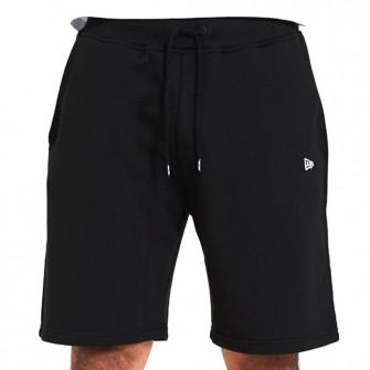 Kratke hlače New Era Essential ''Black''