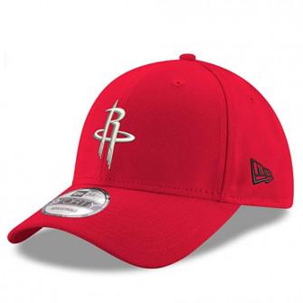 Kapa New Era The League Houston Rockets 9FORTY ''Red''