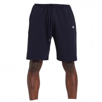 Kratke hlače New Era Essential ''Navy''