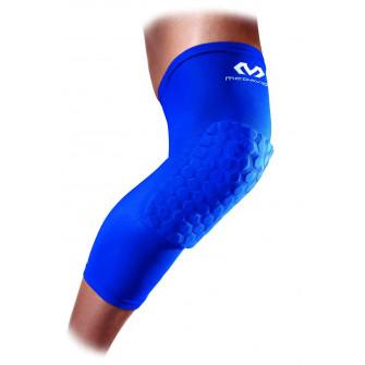 Štitnik za koljeno McDavid Hex Leg Sleeve