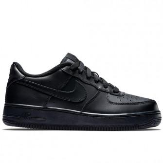 Dječja obuća Nike Air Force 1 ''Black'' (GS)