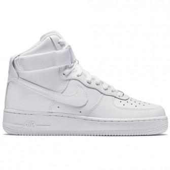 Ženska obuća Nike Air Force 1 High ''White''