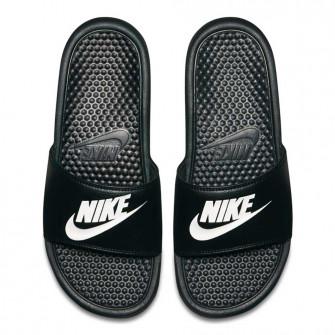 "Natikače Nike Benassi ""Just Do It."""