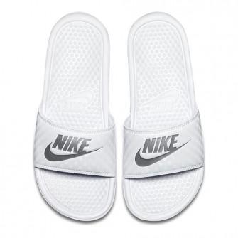 """Ženske natikače Nike Benassi """"Just Do It."""""""