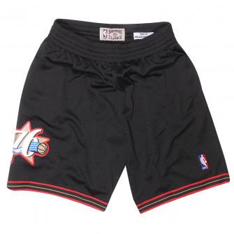 Kratke hlače NBA Swingman Philadelphia 76ers