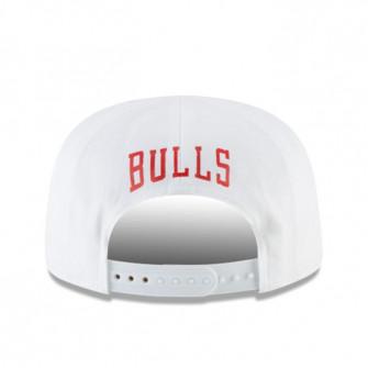 Kapa Chicago Bulls Cycling Snapback