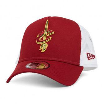 Kapa New Era ''Team Essential'' Cleveland Caveliers