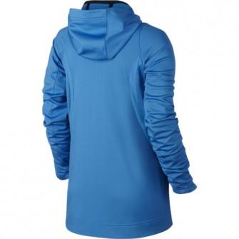 Ženski hoodie Nike Hyper Elite