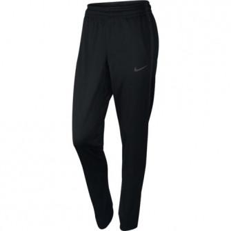 Nike Elite
