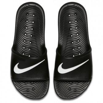 Ženske natikače Nike Kawa ''Black''