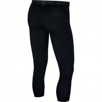 Tajice Nike Pro