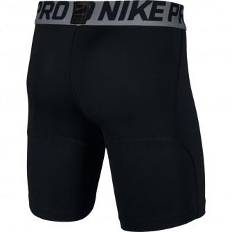Dječje kompresijske hlačice Nike Pro