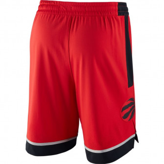 Kratke hlače Toronto Raptors Nike Icon Edition Authentic