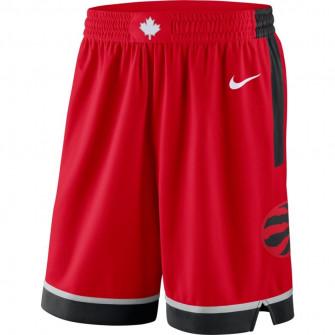 Kratke hlače Nike Toronto Raptors ''Swingman''