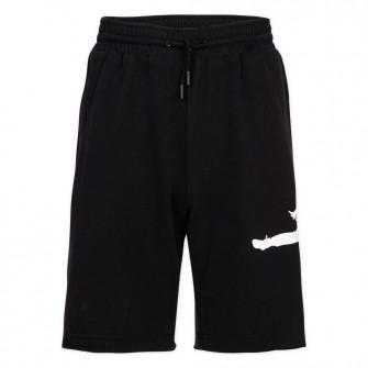 Dječje kratke hlače Air Jordan Jumpman Fleece ''Black''