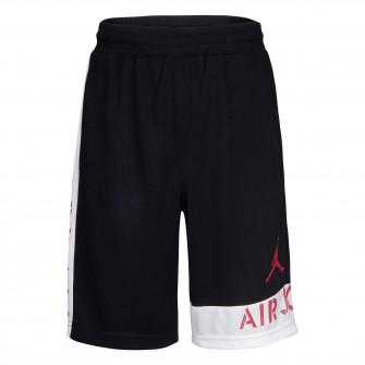 Dječje kratke hlače Air Jordan Jumpman GF ''Black''