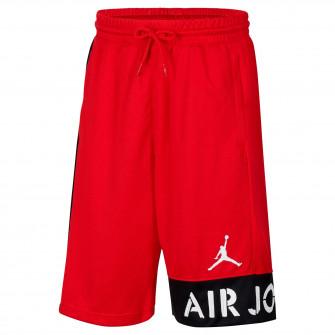 Dječje kratke hlače Air Jordan Jumpman GF ''Gym Red''