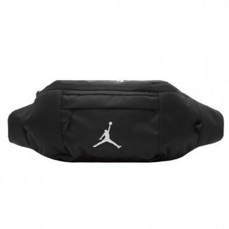 Torbica Air Jordan Crossbody ''Black''