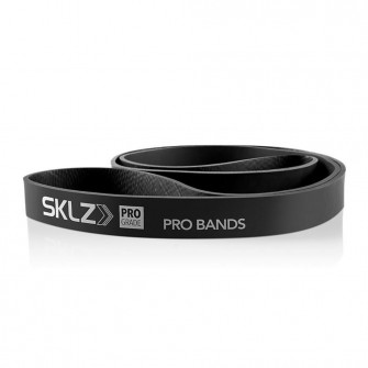 Pro Bands X-Heavy SKLZ
