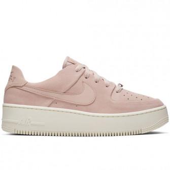 Ženska obuća Nike Air Force 1 Sage Low ''Partlice Beige''