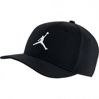 Kapa Air Jordan Classic99 ''Black''