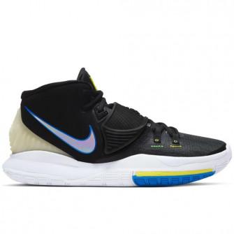 Nike Kyrie 6 ''Shutter Shades''