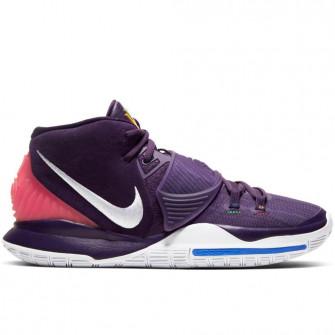 Nike Kyrie 6 ''Enlightenment''