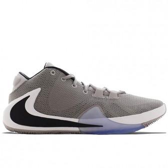 Nike Zoom Freak 1 ''Ice''