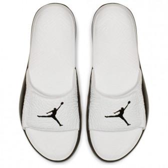 "Natikače Air Jordan Hydro 7 V2 ""White"""