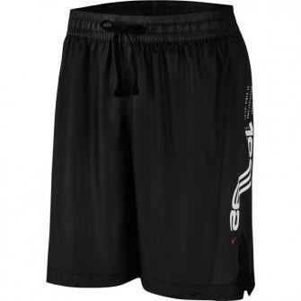 Kratke hlače Nike Dri-FIT Kyrie ''Black''