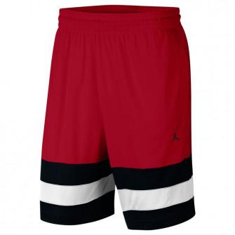 Kratke hlače Air Jordan Jumpman ''Gym Red''