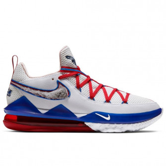 Nike Lebron XVII Low ''Tune Squad''