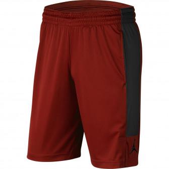 Air Jordan Dri-FIT Shorts ''Gym Red''