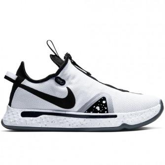 Nike PG 4 ''Oreo''