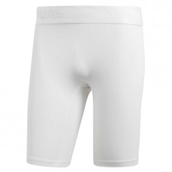 Kompresijske tajice Adidas Alphaskin Sport Short Tights