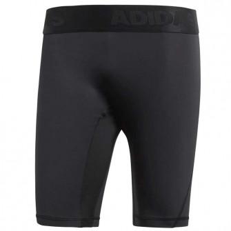 Kompresijske tajice Adidas Alphaskin Sport Short