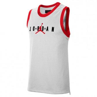 Kratka majica Air Jordan Jumpman Sport DNA ''White''
