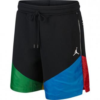 Kratke hlače Air Jordan Quai54 23 Engineered ''Black''
