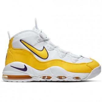 Nike Air Max Uptempo '95 ''Derek Fisher PE''