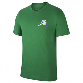 Kratka majica Air Jordan Jumpman Classics ''Aloe Green''