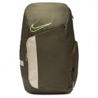 Ruksak Nike Elite Pro Small ''Cargo Khaki''