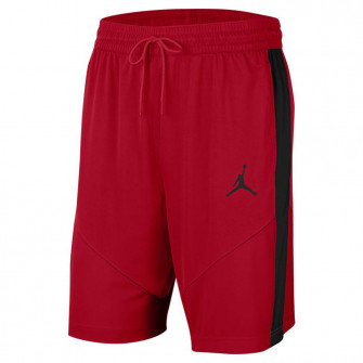 Kratke hlače Air Jordan Jumpman ''Gym Red/Black''