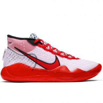 Nike KD 12 ''Youtube''