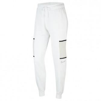 Ženska trenirka Nike Sportswear Archive Remix ''White''
