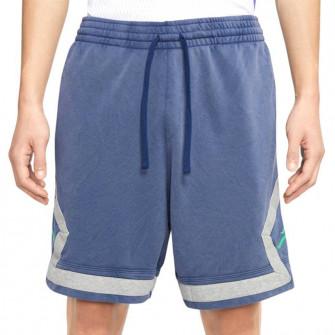 Kratke hlače Air Jordan Legacy AJ13 Diamond ''Blue''