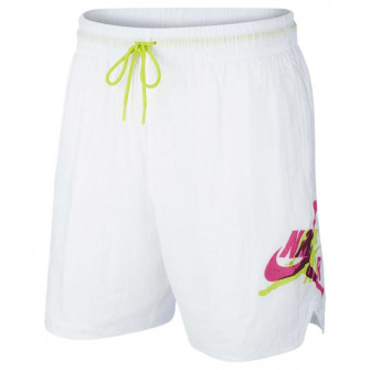 Kupaće hlače Air Jordan Jumpman ''White''