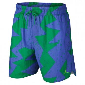 Kupaće hlače Air Jordan Poolside ''Aloe Verde/Green Strike''