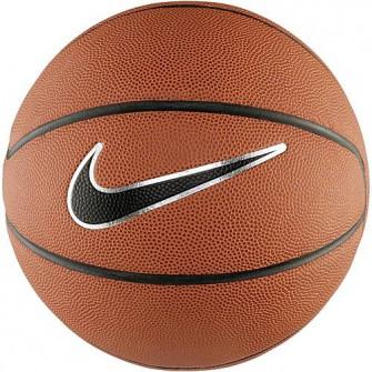 Košarkaška lopta Nike Lebron